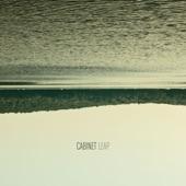 Cabinet - Eleanor