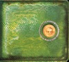 Billion Dollar Babies (Deluxe Version), Alice Cooper