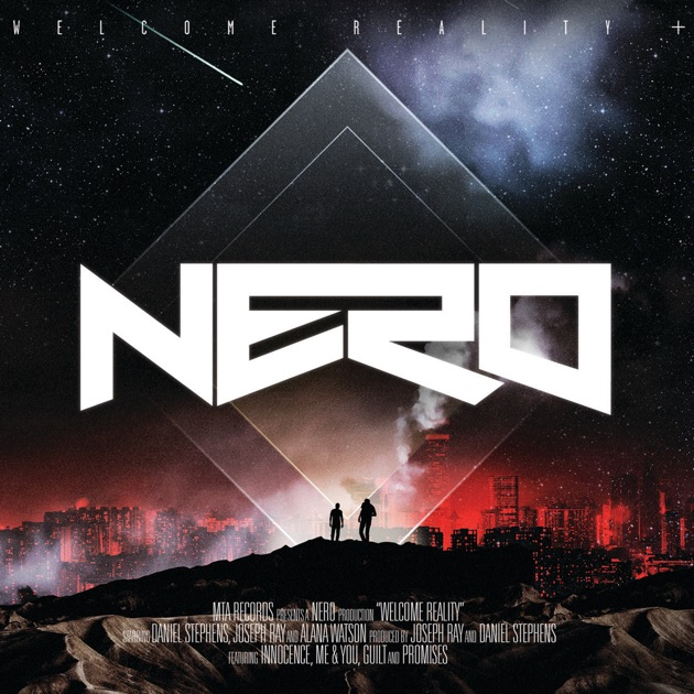 nero between 2 worlds torrent