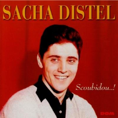 Scoubidou..! - Sacha Distel