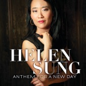 Helen Sung - It Don't Mean a Thing (If It Ain't Got That Swing)