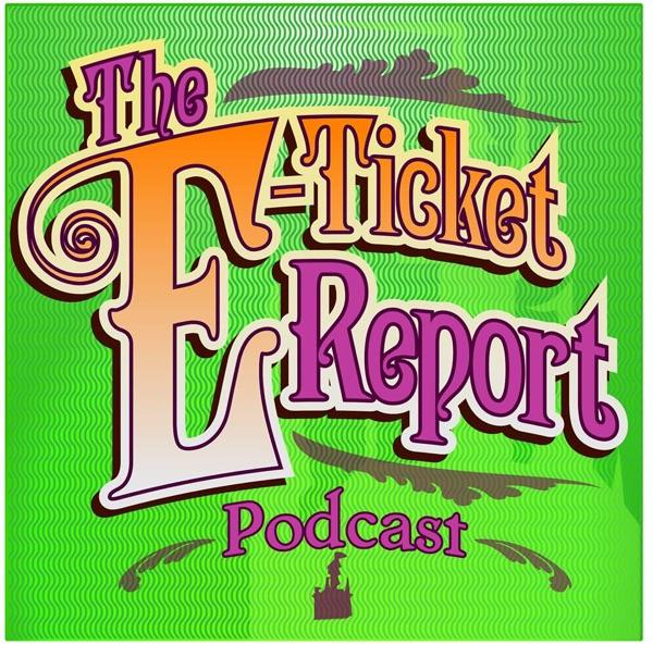 The E-Ticket Report