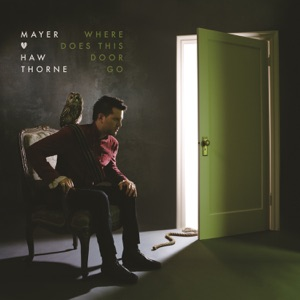 Where Does This Door Go (Deluxe Edition) Mp3 Download