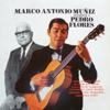 Marco Antonio Muñiz - Perdón ilustración
