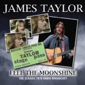James Taylor - Shower the People (Live)