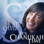 Julie Silver - The Dreidel Song
