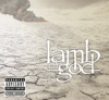Lamb of God - The Undertow