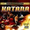 Riddim Kollection: Kantana, Various Artists