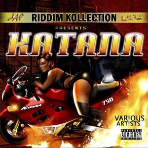 Riddim Kollection: Kantana Mp3 Download