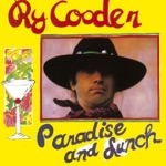 Ry Cooder - Tattler