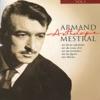 Armand Mestral Anthologie Vol 3