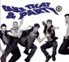 Take That and Party ジャケット写真