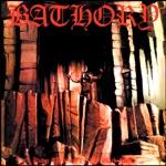 Bathory - Call Of The Grave