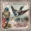 Have Yourself a Merry Little Christmas - Single, Ingrid Michaelson