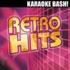 Karaoke Bash!: Retro Hits ジャケット写真