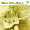 Pig 'n Whistle Red, Blind Willie McTell