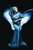 Alyah - Sesal Separuh Nyawa artwork