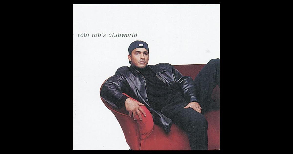 robs clubworld make that money