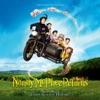 Nanny McPhee Returns (Original Motion Picture Soundtrack), James Newton Howard