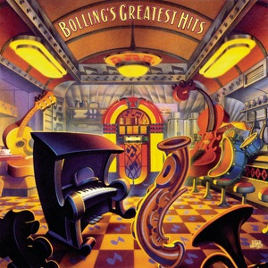 Bolling's Greatest Hits Mp3 Download