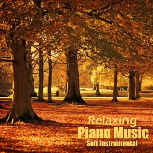 DOWNLOAD MP3: Relaxing Piano Music - Piano Sonata No  1, Part 2