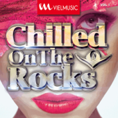 Chilled on the Rocks, Vol. 1 – Rock Legends (Karaoke and Acapella Version)