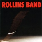 Rollins Band - Divine