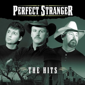 Perfect Stranger - A Little Bit More of Your Love - Line Dance Music