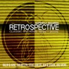 Superfly Records Retrospective - Classic Anthems 1995-2005