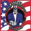 U.S.A. for M.O.D. ジャケット画像