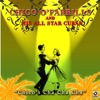 With A Song In My Heart  - Chico O'Farrills Y Sus E...