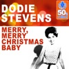 Merry Merry Christmas Baby Remastered Single