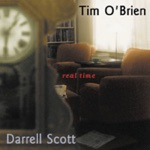 Darrell Scott & Tim O'Brien - More Love