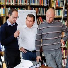 Economics, politics and business environment