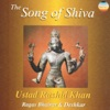 The Song of Shiva Ragas Bhairav Deshkar