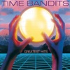 Icon Time Bandits: Greatest Hits