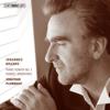 Brahms: Piano Sonata No. 3 & Handel Variations - Jonathan Plowright