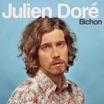 Julien Doré - Miami
