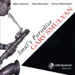 Gary Smulyan, Mike LeDonne, Peter Bernstein & Kenny Washington - Blues for D.P.