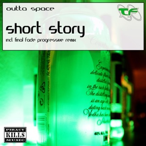 Short Story - Single Mp3 Download