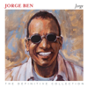 The Definitive Collection - Jorge Ben