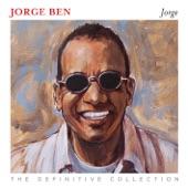 Jorge Ben - Eu Vou Torcer