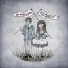 Joy Williams - We Mapped the World  EP Album