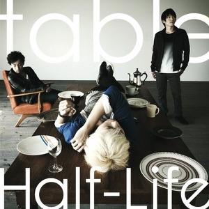 Half-Life - J-POP