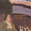 Raga Bihag Pahadi Bhairvi Vol 1