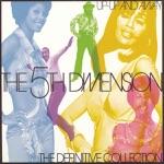 The 5th Dimension - Aquarius/Let the Sunshine In