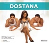 Dostana Original Motion Picture Soundtrack EP