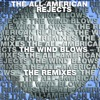 The Wind Blows Remixes EP