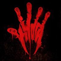 Hydra (iTunes)