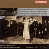 Bridge: Orchestral Works, Vol. 5, Richard Hickox, Roderick Williams & The BBC National Orchestra of Wales